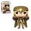 Thumbnail: Wonder Woman 1984 - Wonder Woman (Golden Armor) #323