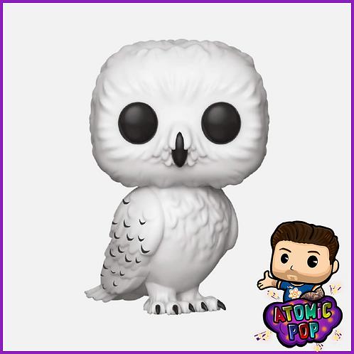 Harry Potter - Hedwig #76