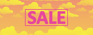 Sale! (2).png