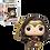 Thumbnail: Wonder Woman 1984 - Wonder Woman With Lasso #321
