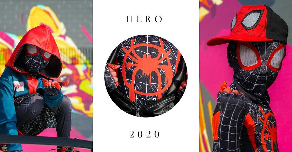Hero 2020.jpg
