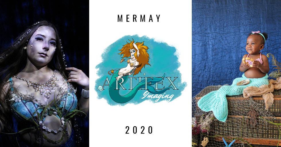 Mermay 2020 (1).jpg
