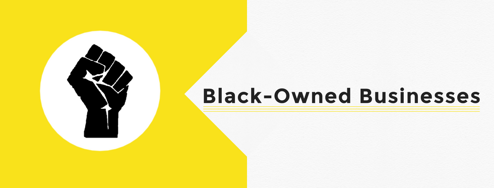 Black-Owned Businesses.png