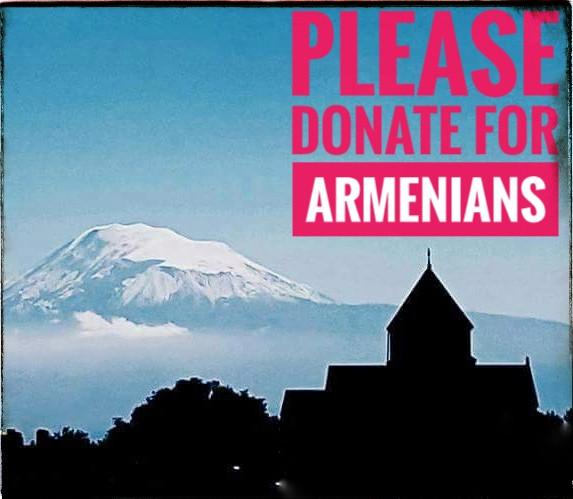 ARMENIANFOODBANK
