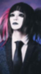 蛍-Kei-_edited.jpg
