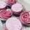 Thumbnail: Cupcake Boxes