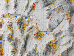 Welcome to our New Website Sponsor – Nevada Exploration (NGE.V)