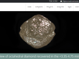 Diamonds at Over 6 Carats P/T and the Market Doesn't Care