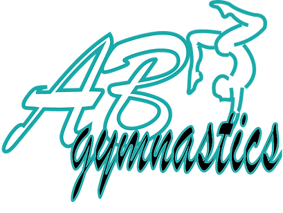 AB Gym Logo 2018.png