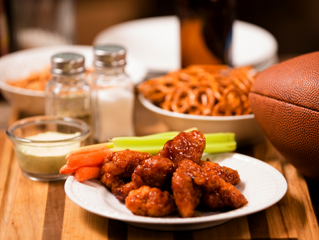 5 Takeout Spots for a Super Safe Super Bowl Sunday