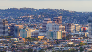 Help Shape the Future of Glendale's Recovery Efforts