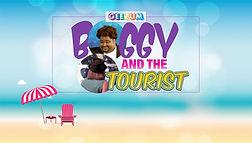 Boggy&Tourist2.jpg