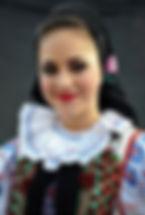 Costum_popular_românesc