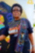 Nelson Mandela International Day, Thenjiwe Ethel Mtintso - Ambassador of South Africa