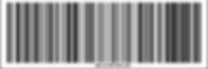 www.artdelineo.com_Barcode weblink_png