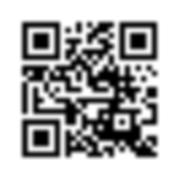 www.artdelineo.com_RQ code weblink.png