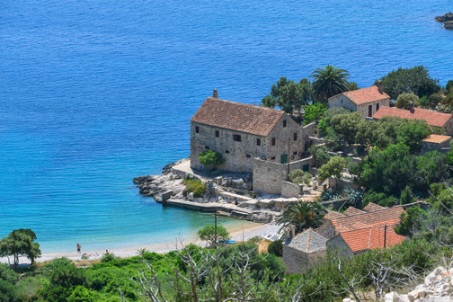 hotel Hvar, Hvar booking, Stay at Hvar,