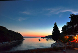 hotel sirena, Hvar booking, Stay at Hvar,
