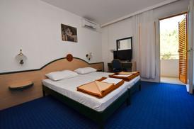 hotel sirena, Hvar booking, Stay at Hvar,