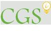 compania_gral_sopor_ingenieros.png