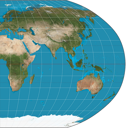 hemisferio oriental.png