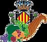 logo-consellagrari.png