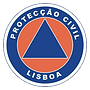 proteccao-civil.png