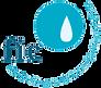 logo_FIC.png