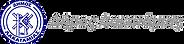 lakatamia_logo.png