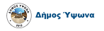logo_ypsonas.png