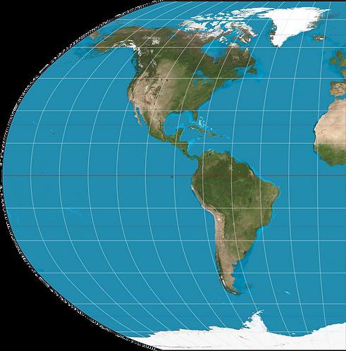 hemisferio occidental.png