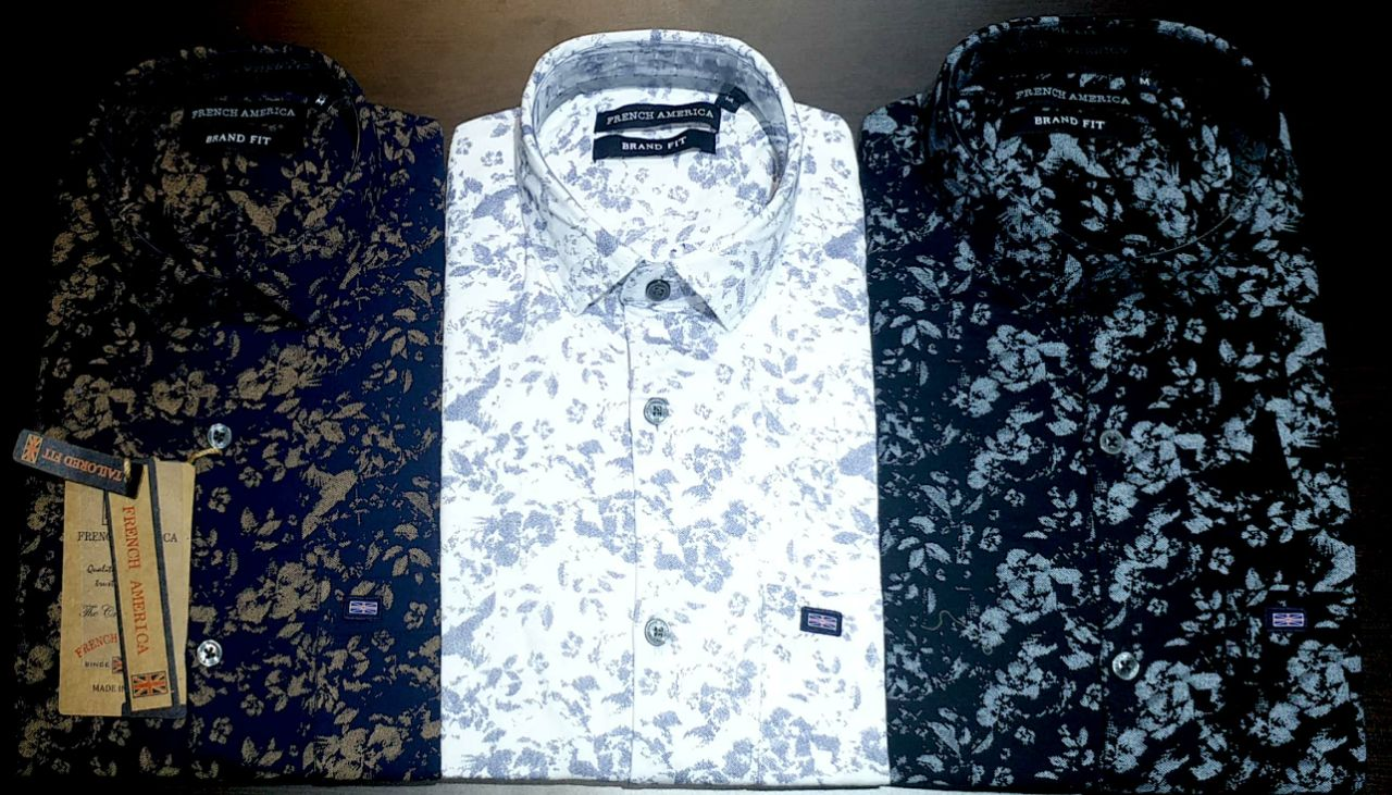 Branded Surplus Shirts In Chennai « Alzheimer's Network of Oregon
