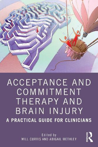 Congratulations to Dr Abi Methley on her new book!
