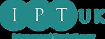 ipt-uk-logo.png