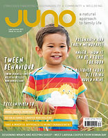 Issue_74_web.jpg