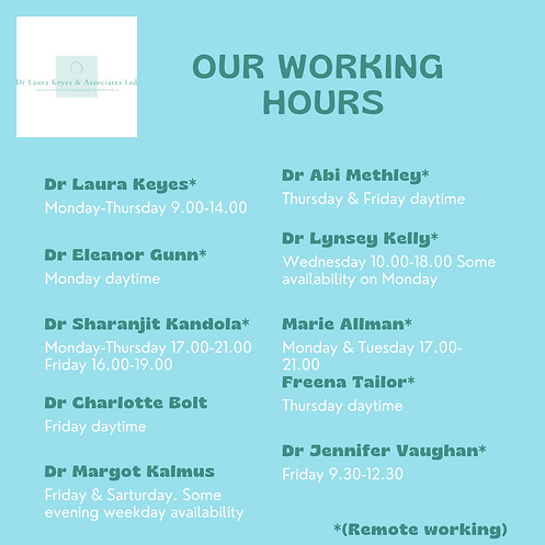 Our working hours.png