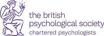 Chartered Psychologist Logo - Business U