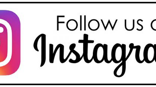 Follow our new INSTAGRAM page! Search for Dr Laura Keyes
