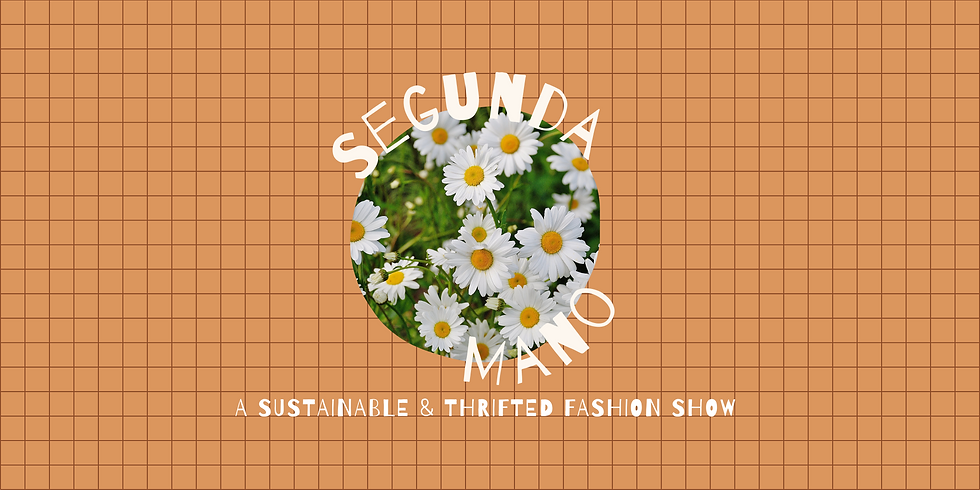 A sustainable & thrifted fashion show beneFiting the Lotus House-3.png