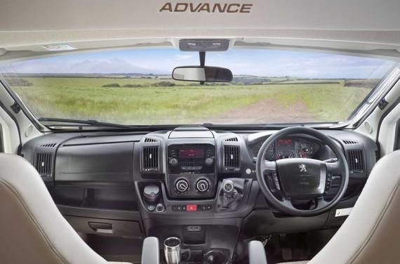driver area.jpg