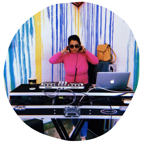 DJ Vak Devi.png