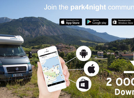 Great free stop over app/ website