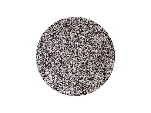 Platinum Granite Non-UV Kit