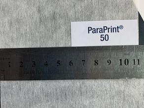 Аналог ParaPrint OL50 в наличии