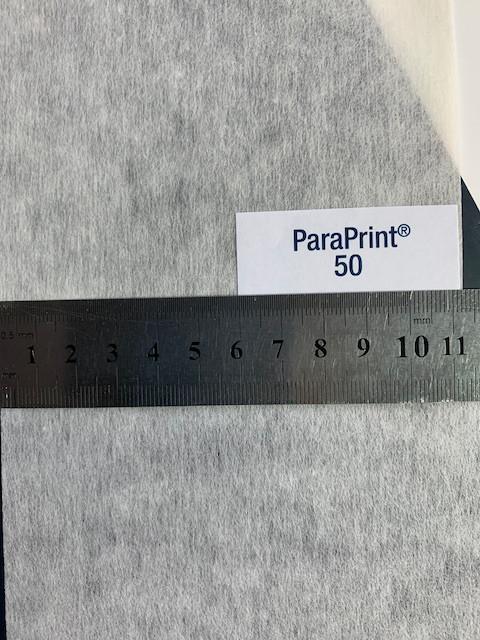 Филта-503 аналог ParaPrint OL50 | Филта