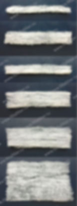 Палетка воздушки копия.jpg