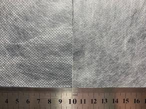 Аналог фильтрующей ткани KP00215