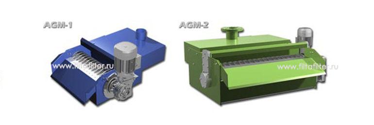 фильтры СОЖ, фильтры для очистки СОЖ, магнитный сепаратор, барабанный филтр, расходные элементы к фильтрам, скиммер