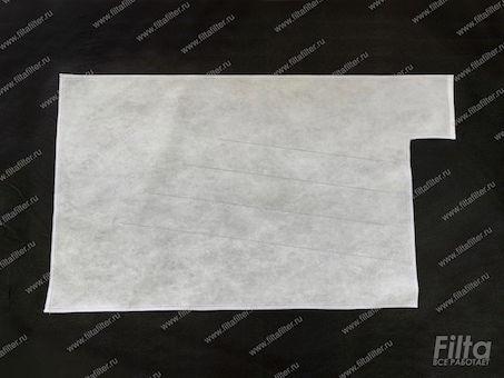 Мешок для Окума 470х830.jpg