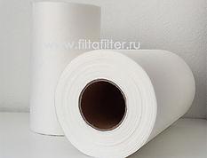 Фильтровальная ткань для СОЖ | Филта | Санкт-Петербург